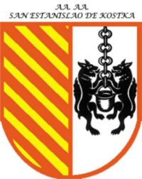 C.D. San Estanislao de Kostka A Alv