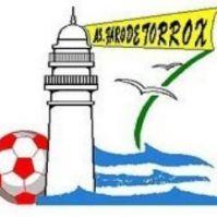 A.D.C. FARO TORROX