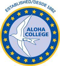 Aloha College F.C.
