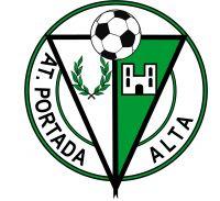 Atlético Portada Alta A