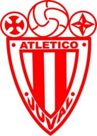 Atlético Juval Baby