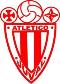 Atlético Juval A