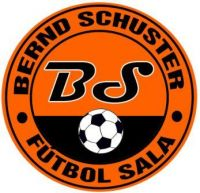 Logo de BERND SCHUSTER F.S.