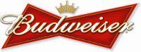 BUDWEISER-OVE