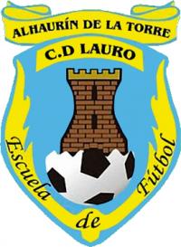 C.D. Lauro Alv
