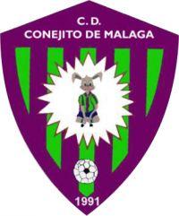 C.D. CONEJITO DE MÁLAGA