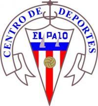 C.D El Palo