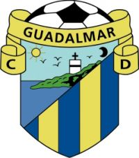 C.D. Guadalmar