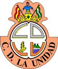 C.D. La Unidad Alv