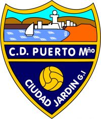 C.D. Puerto Malagueño C  PreB
