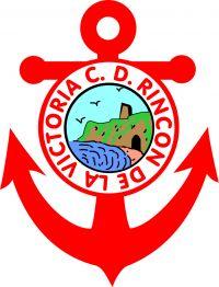 C.D. Rincón de la Victoria