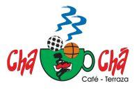 CAFÉ TERRAZA CHACHA B