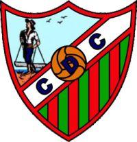 C.D. Carlinda