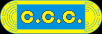 C.C.C. – MALACITANA S. L.