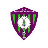 C.D. Conejito de Málaga C Benj