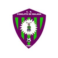 C.D. Conejito de Málaga A