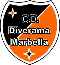 C.D. Diverama