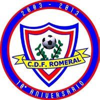C.D. ROMERAL