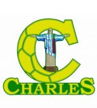 CHARLES F.C.