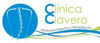 CLÍNICA CLAVERO
