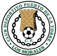 CD Pto. de la Torre Los Morales CF