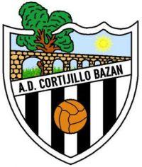 A. D. Cortijillo Bazán Baby