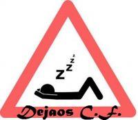 DEJAOS C.F.