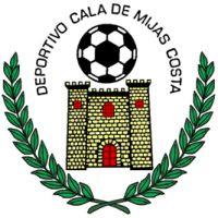 C.D. Cala Mijas PreB