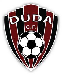 DUDA C.F.