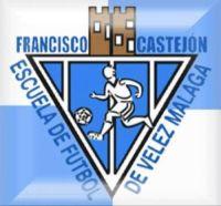 E.F. FRANCISCO CASTEJÓN