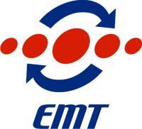 E.M.T. S.A.M