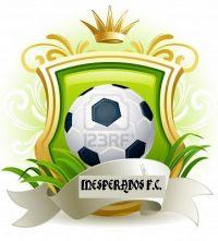 INESPERADOS F.C.