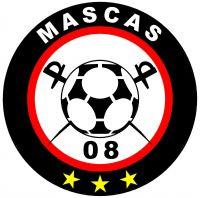 MASCAS-RD ASESORES