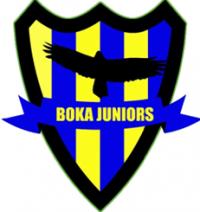 BOKA JUNIORS FUTSAL