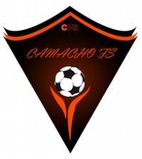 CAMACHO FUTSAL