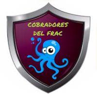 COBRADORES DEL FRAC