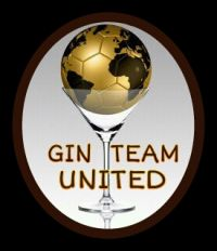 GIN TEAM UNITED