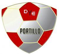 PORTILLO-DyE