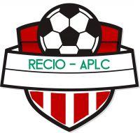 RECIO-APLC