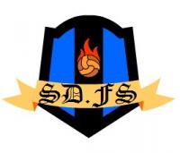 DARDER F.S.
