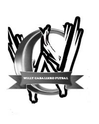 Logo de WILLY CABALLERO FUTSAL