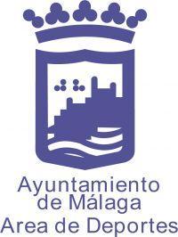 Escuela Municipal Málaga