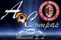 A-COMPÁS MUSICAL