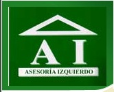 ASESORÍA PÉREZ IZQUIERDO