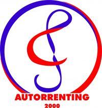AUTORRENTING 2000