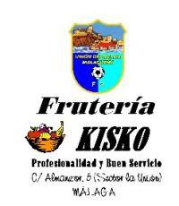 FRUTERÍA KISKO-UDMF7