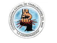 LA COORDINADORA PTO. MÁLAGA
