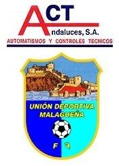 ACT ANDALUCES - UDMF7