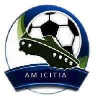 AMICITIA