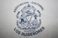 ASOC. CULT. LOS RUISEÑORES